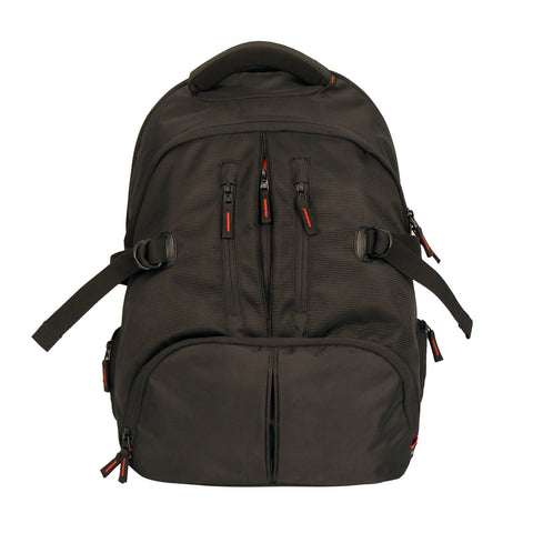 Unisex Travel Pack