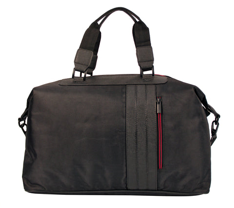 Victory Travel Bag