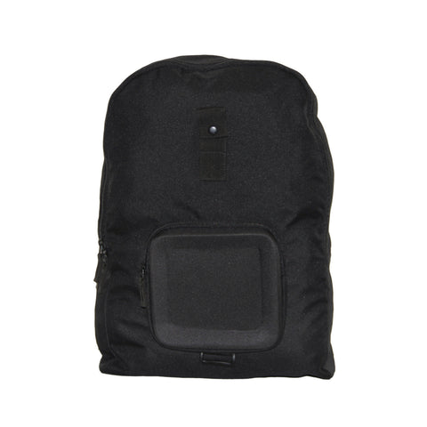 Ultra light Square Foldable Backpack
