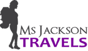 Ms Jacksons Travels