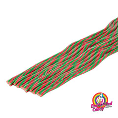 Sweet Watermelon Tornado Cables
