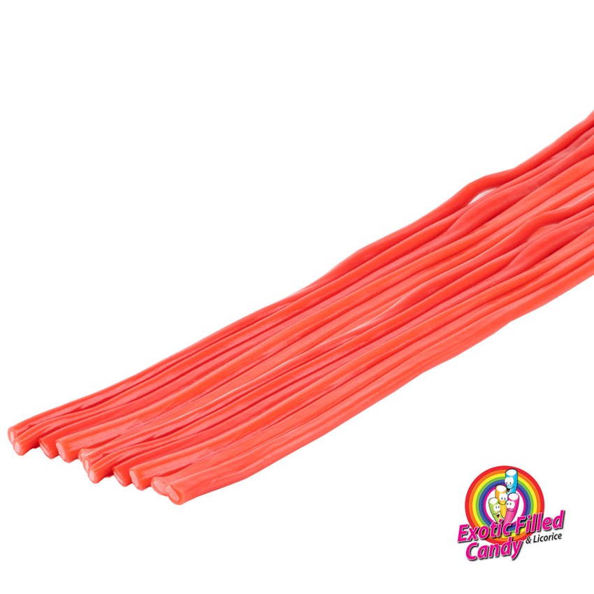 Sweet Bubblegum Flavoured Cables