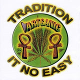 Artganic: Tradition It No Easy | 22 Track CD