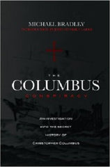 The Columbus Conspiracy
