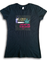 360 Joints Women I Shirt