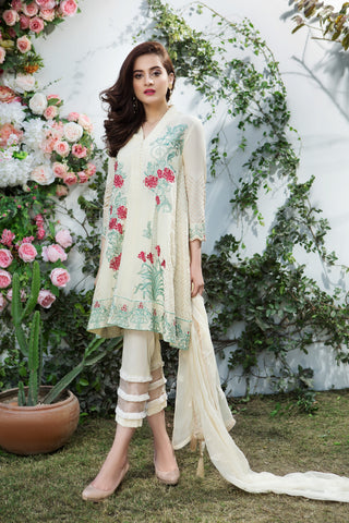 09 The Beady Wish - Serene | Imrozia | Majestic