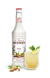 Monin Almond Syrup x 70cl (4438113648728)