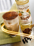 Monin Amaretto Syrup x 70cl (4438136225880)