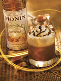 Monin Butterscotch Syrup x 70cl (4438113222744)