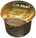 120 Cafe Maid Luxury Creamer Pots (4438118072408)
