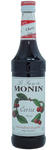 Monin Cherry Syrup x 70cl (4438136914008)