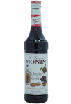 Monin Chocolate Cookie Syrup x 70cl (4438137110616)