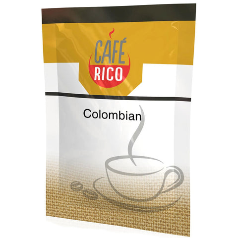Colombian Cafetiere Coffee  (4438120759384)