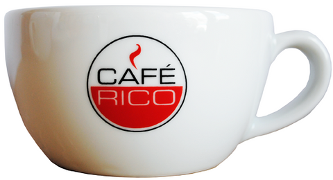 Cafe Rico 9oz Cups (4438149202008)