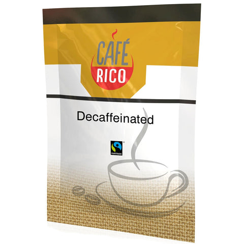 Decaffeinated Filter Coffee (4438120398936)