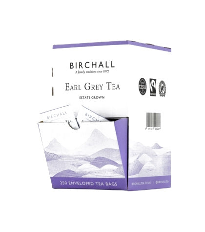Birchall Earl Grey Enveloped x 250 (4438172991576)