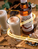 Monin Gingerbread Syrup x 70cl