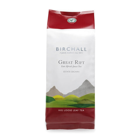 Birchall Great Rift Loose Tea x 1kg (4438109913176)