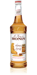 Monin Honey Syrup x 70cl (4438138159192)