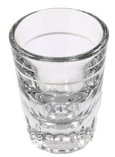Shot Glass Lined (4438142189656)