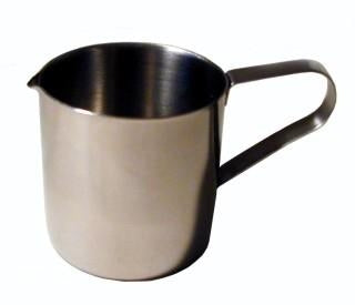 Shot Pot 3oz