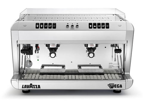 Lavazza Blue LB4724 coffee machine  (4438163193944)