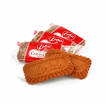 Lotus Biscoff Biscuits (4438127050840)