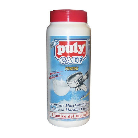 Puly Caff Group Head Cleaner x 900g (4438113452120)
