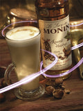 Monin Roasted Hazelnut Syrup x 1litre (4438139666520)
