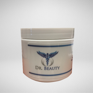 Dr Beauty Clear Pads