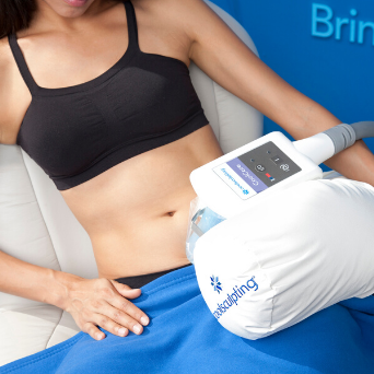 #1 Noninvasive FAT REDUCTION CoolSculpting BOGO!!!!