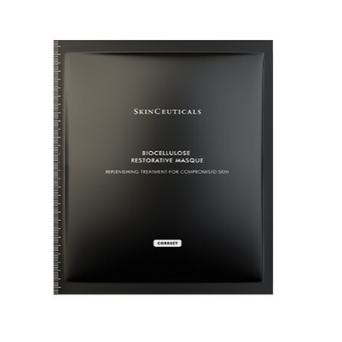 Biocellulose Restorative Mask-one sheet