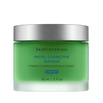 SkinCeauticals: Phyto-Corrective Mask
