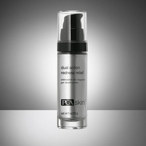 PCA Skin: Dual Action Redness Relief