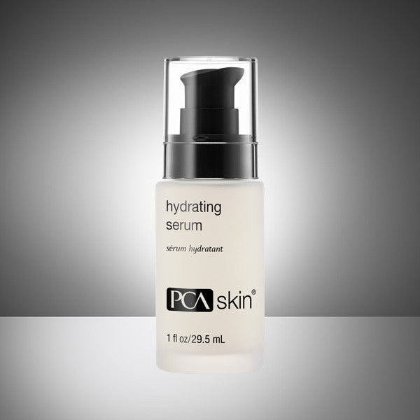 PCA Skin: Hydrating Serum