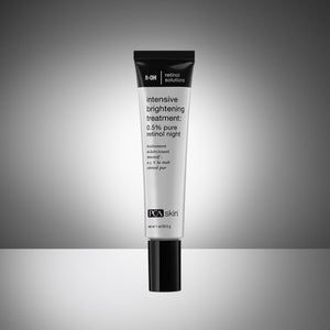 PCA Skin: Intensive Brightening Treatment