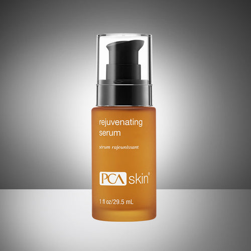 PCA Skin: Rejuvenating Serum