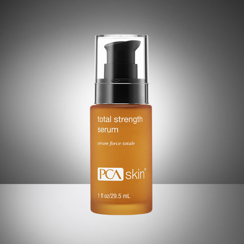 PCA Skin: Total Strength Serum