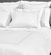 Duvet Cover Set: Brighton