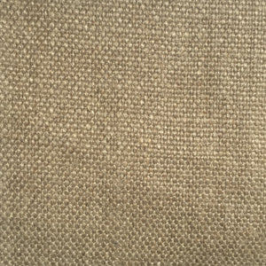 detail of fabric for jackson bed headboard and frame