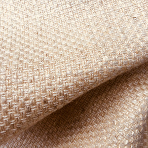 fabric detail for st. ives chair