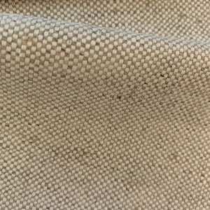 fabric for dining chair