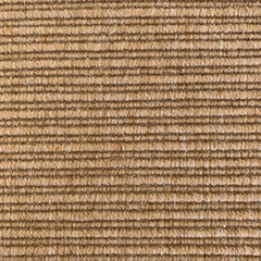 Area Rug: Flat Woven [Lighthouse]