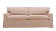 Sofa: Savannah
