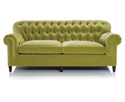 Sofa: Charlestown