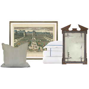 Bundle: Fontainebleau