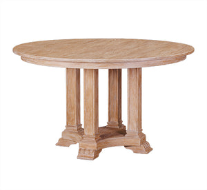 Cerusier Table