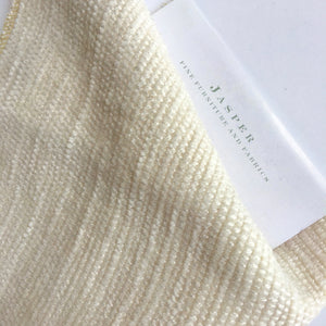 fabric material for luxury sofa