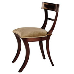 Minoan Dining Chair