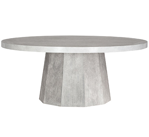 Monolith Dining Table